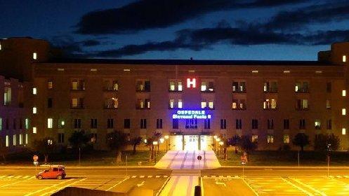 https://www.ragusanews.com//immagini_articoli/01-12-2020/covid-infermieri-medici-positivi-pronto-soccorso-elsquo;giovanni-paolo-iiersquo;-280.jpg