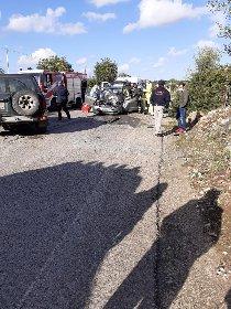 https://www.ragusanews.com//immagini_articoli/01-12-2020/incidente-con-tre-feriti-sulla-modica-mare-280.jpg