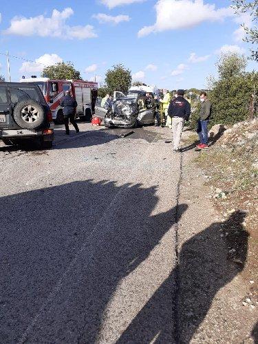 https://www.ragusanews.com//immagini_articoli/01-12-2020/incidente-con-tre-feriti-sulla-modica-mare-500.jpg