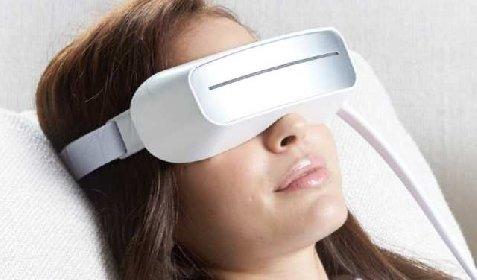 https://www.ragusanews.com//immagini_articoli/01-12-2020/l-insonnia-ai-tempi-del-covid-consigli-e-gadget-per-combatterla-280.jpg