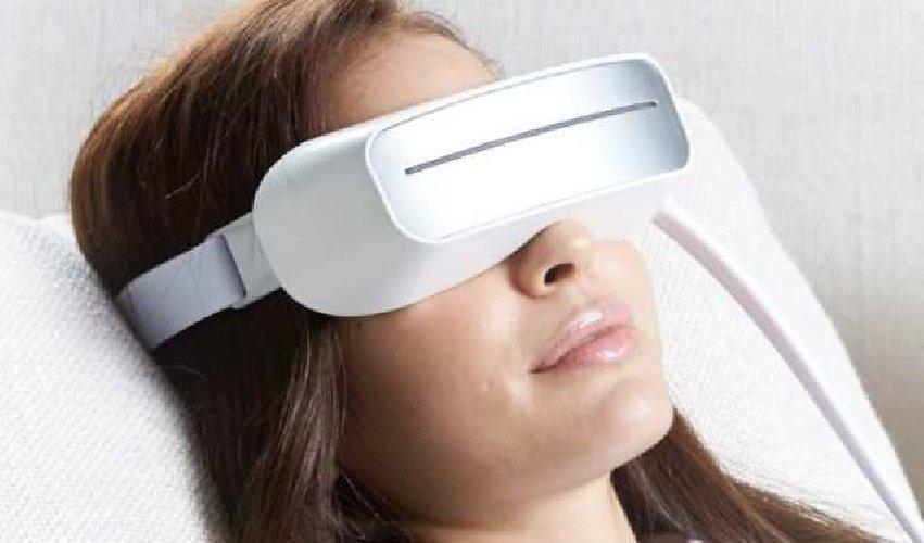 https://www.ragusanews.com//immagini_articoli/01-12-2020/l-insonnia-ai-tempi-del-covid-consigli-e-gadget-per-combatterla-500.jpg