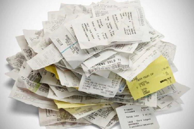 Lotteria degli scontrini: come funziona e i premi in palio
