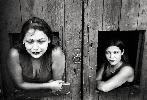 http://www.ragusanews.com//immagini_articoli/02-01-2015/e-con-gli-occhi-che-capisco-henri-cartier-bresson-100.jpg