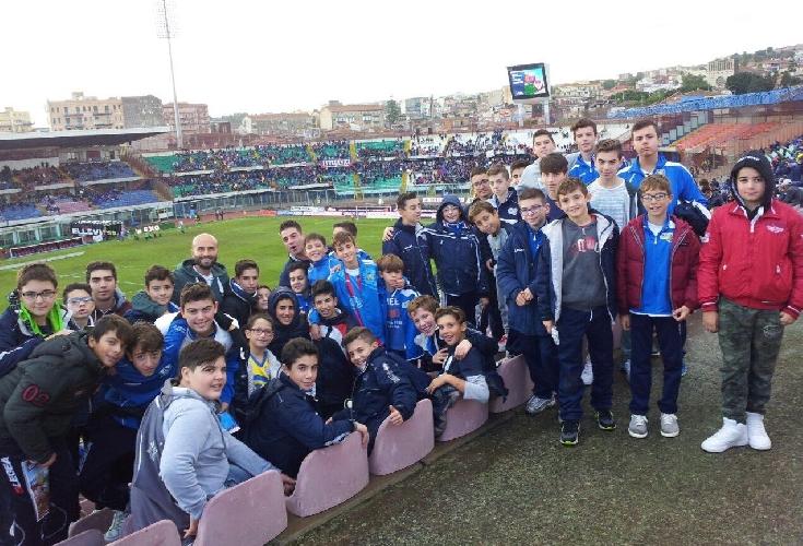 https://www.ragusanews.com//immagini_articoli/02-01-2015/game-sport-ragusa-con-juventus-e-inter-500.jpg