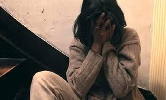 http://www.ragusanews.com//immagini_articoli/02-01-2016/giovane-segregata-da-anni-subiva-violenze-dal-compagno-100.jpg