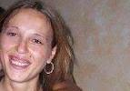https://www.ragusanews.com//immagini_articoli/02-01-2016/morte-di-francesca-solarino-si-indaga-per-omicidio-video-100.jpg
