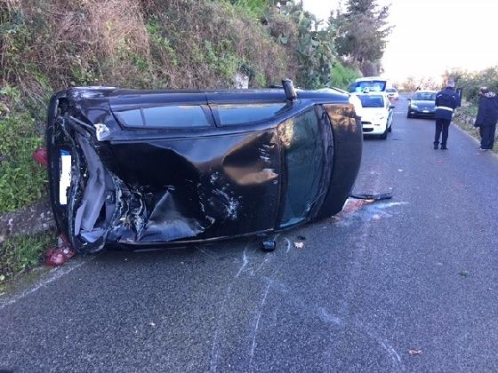 http://www.ragusanews.com//immagini_articoli/02-01-2017/strada-ghiacciata-incidente-modica-noto-ferita-donna-420.jpg