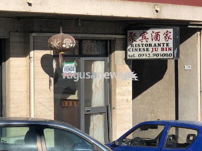 https://www.ragusanews.com//immagini_articoli/02-01-2019/modica-chiuso-ristorante-cinese-cina-vicina-500.jpg