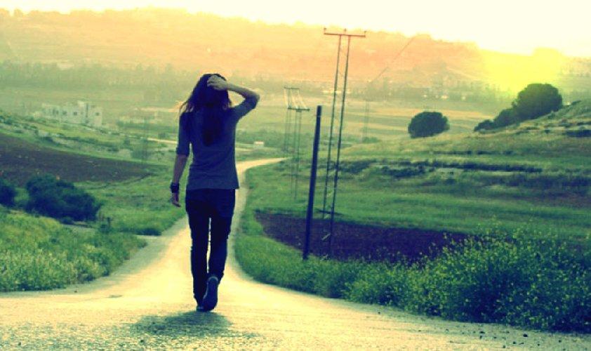https://www.ragusanews.com//immagini_articoli/02-01-2020/camminare-allunga-la-vita-500.jpg