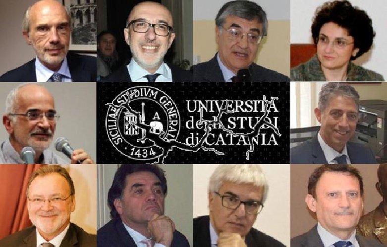 https://www.ragusanews.com//immagini_articoli/02-01-2020/inchiesta-universita-bandita-chiuse-indagini-per-dieci-prof-a-catania-500.jpg