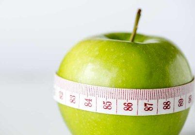 https://www.ragusanews.com//immagini_articoli/02-01-2021/dieta-lampo-ipocalorica-menu-settimanale-280.jpg