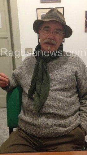 https://www.ragusanews.com//immagini_articoli/02-01-2021/morto-roma-regista-sceneggiatore-modicano-ignazio-agosta-500.jpg