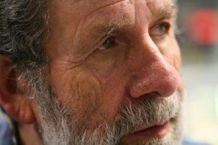 https://www.ragusanews.com//immagini_articoli/02-02-2013/i-75-anni-di-salvatore-fratantonio-500.jpg