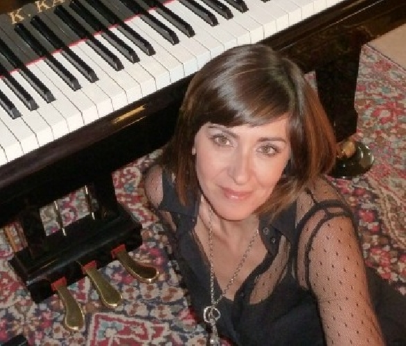 https://www.ragusanews.com//immagini_articoli/02-02-2013/la-pianista-giuseppina-torre-premio-nazionale-della-cultura-500.jpg