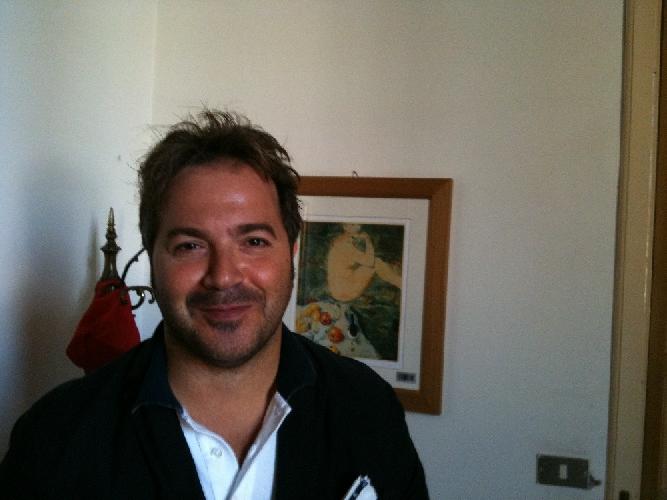 https://www.ragusanews.com//immagini_articoli/02-02-2014/il-consigliere-puglisi-solidarieta-ai-netturbini-500.jpg