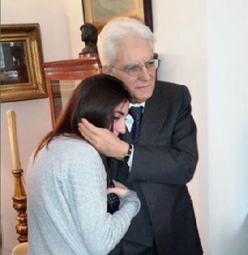 http://www.ragusanews.com//immagini_articoli/02-02-2015/l-elezione-di-mattarella-e-la-vittoria-della-sinistra-dc-500.png