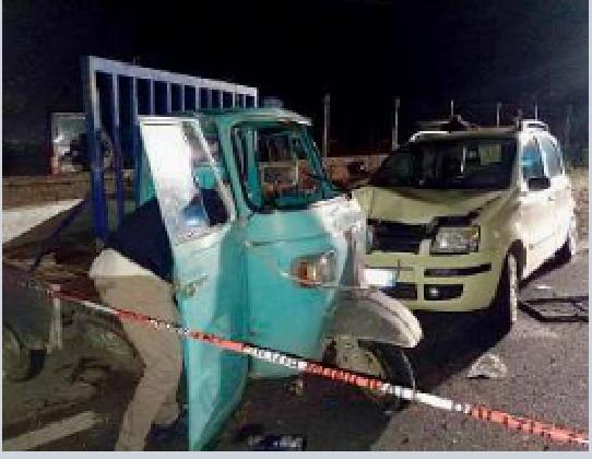 http://www.ragusanews.com//immagini_articoli/02-02-2017/dieci-feriti-incidente-vittoria-gela-rumeni-brilli-420.png