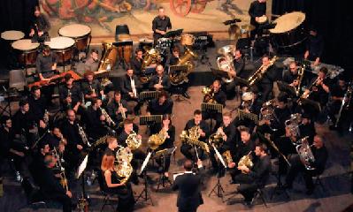 http://www.ragusanews.com//immagini_articoli/02-02-2018/modica-italian-brass-band-storia-colonne-sonore-240.png