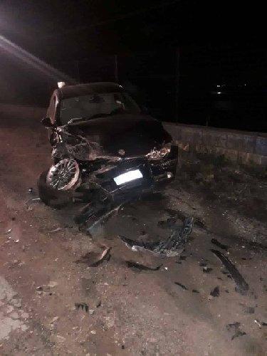 https://www.ragusanews.com//immagini_articoli/02-02-2019/incidente-feriti-ragusa-mare-500.jpg