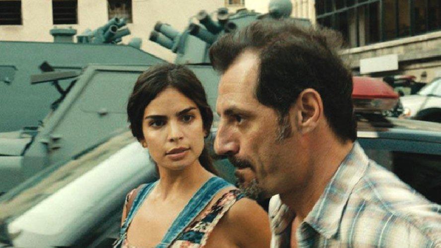https://www.ragusanews.com//immagini_articoli/02-02-2019/questione-libanese-cinema-vittoria-500.jpg