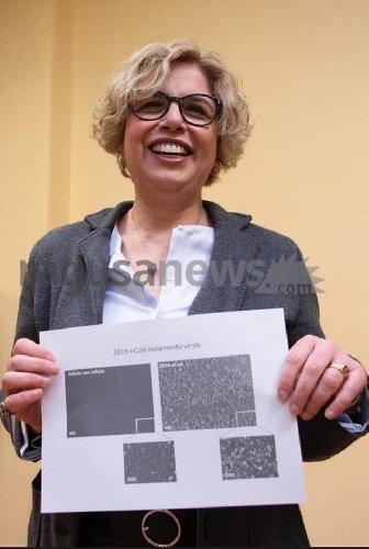 https://www.ragusanews.com//immagini_articoli/02-02-2020/concetta-da-ragusa-ha-isolato-il-coronavirus-500.jpg