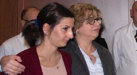 https://www.ragusanews.com//immagini_articoli/02-02-2020/donne-scienziate-italiane-hanno-isolato-il-coronavirus-240.jpg