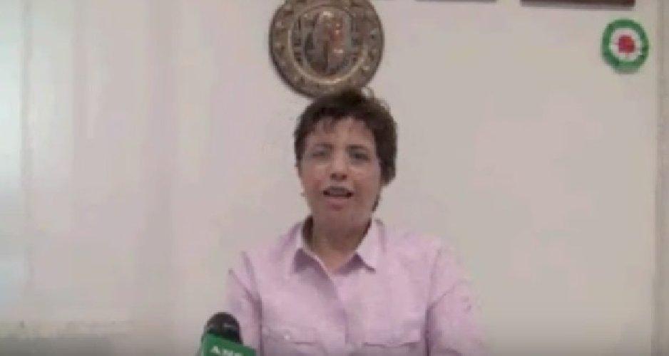 https://www.ragusanews.com//immagini_articoli/02-02-2020/e-ragusana-la-dottoressa-che-ha-isolato-il-coronavirus-sia-premio-nobel-500.jpg