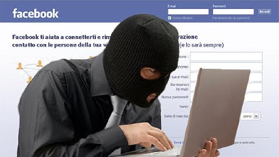 http://www.ragusanews.com//immagini_articoli/02-03-2014/furto-di-identita-su-facebook-denunciato-commerciante-vittoriese-500.jpg
