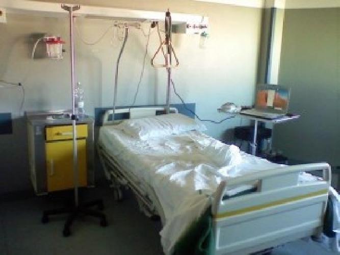 https://www.ragusanews.com//immagini_articoli/02-03-2015/mancano-le-lenzuola-all-ospedale-di-vittoria-500.jpg