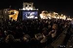 http://www.ragusanews.com//immagini_articoli/02-03-2015/mazzarelli-art-festival-carnemolla-mi-avete-deluso-100.jpg
