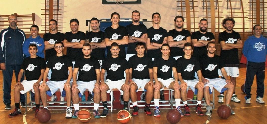 https://www.ragusanews.com//immagini_articoli/02-03-2015/vittoria-al-fotofinish-della-ciavorella-che-supera-lolympia-basket-comiso-500.jpg