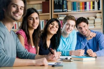 http://www.ragusanews.com//immagini_articoli/02-03-2016/quattro-borse-di-studio-per-giovani-medici-iblei-240.jpg