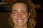 http://www.ragusanews.com//immagini_articoli/02-03-2017/suicidio-donna-carabiniere-indagato-marito-poliziotto-100.jpg