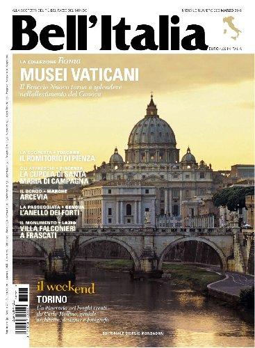 https://www.ragusanews.com//immagini_articoli/02-03-2018/chiaramonte-primavera-diffusa-bell-italia-500.jpg