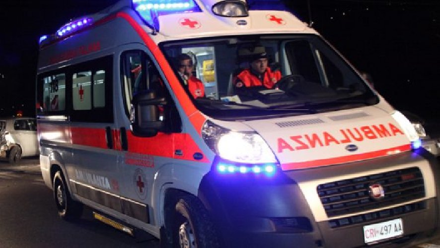 https://www.ragusanews.com//immagini_articoli/02-03-2018/incidente-moto-muore-salvatore-stefano-anni-500.jpg