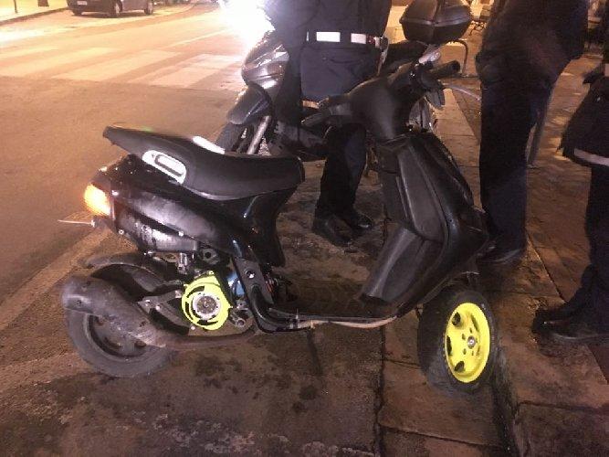 http://www.ragusanews.com//immagini_articoli/02-03-2018/modica-sequestrati-motocicli-truccati-rumorosi-500.jpg