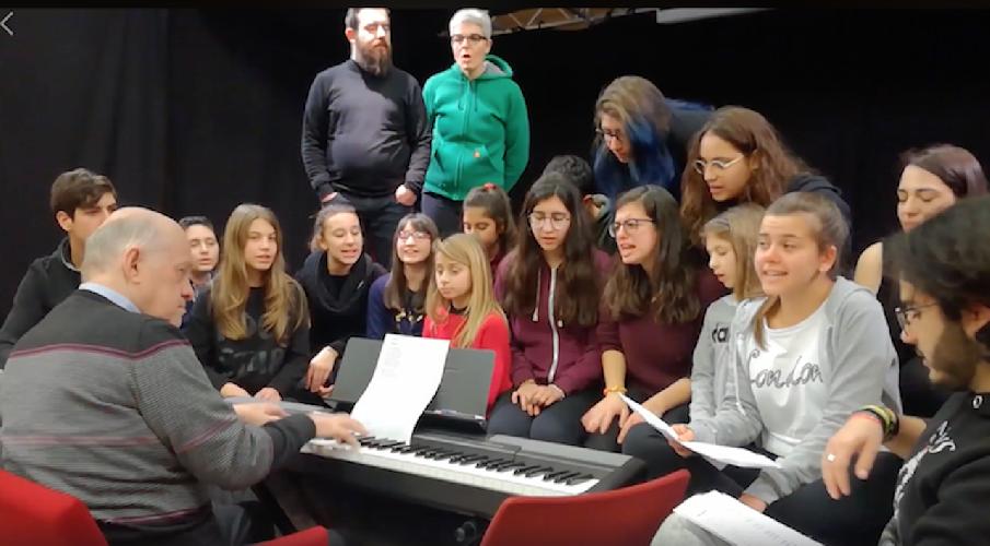 https://www.ragusanews.com//immagini_articoli/02-03-2018/ragusa-lezione-compositore-pietro-cavalieri-500.png