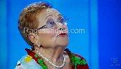 https://www.ragusanews.com//immagini_articoli/02-03-2019/anziana-vittoria-cerca-antico-fidanzato-ragusa-posta-100.jpg