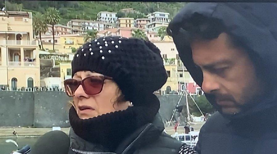 https://www.ragusanews.com//immagini_articoli/02-03-2019/mamma-fratello-enrico-salvini-aiuti-trovare-corpo-500.jpg