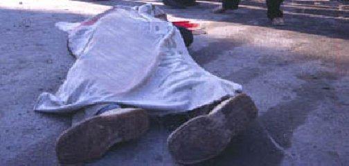 https://www.ragusanews.com//immagini_articoli/02-03-2020/cadavere-senza-identita-a-vittoria-la-morte-risale-a-diverse-settimane-fa-240.jpg