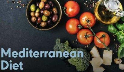 https://www.ragusanews.com//immagini_articoli/02-03-2020/dieta-mediterranea-dimagrante-da-1200-calorie-il-menu-240.jpg