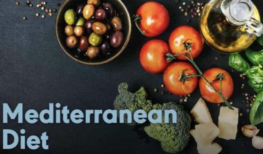https://www.ragusanews.com//immagini_articoli/02-03-2020/dieta-mediterranea-dimagrante-da-1200-calorie-il-menu-500.jpg