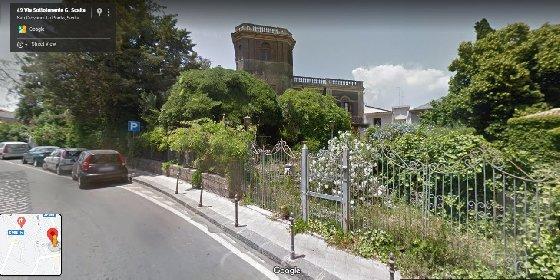 https://www.ragusanews.com//immagini_articoli/02-03-2021/1614694885-immobili-all-asta-si-vendono-pure-i-conventi-in-sicilia-250-foto-2-280.jpg