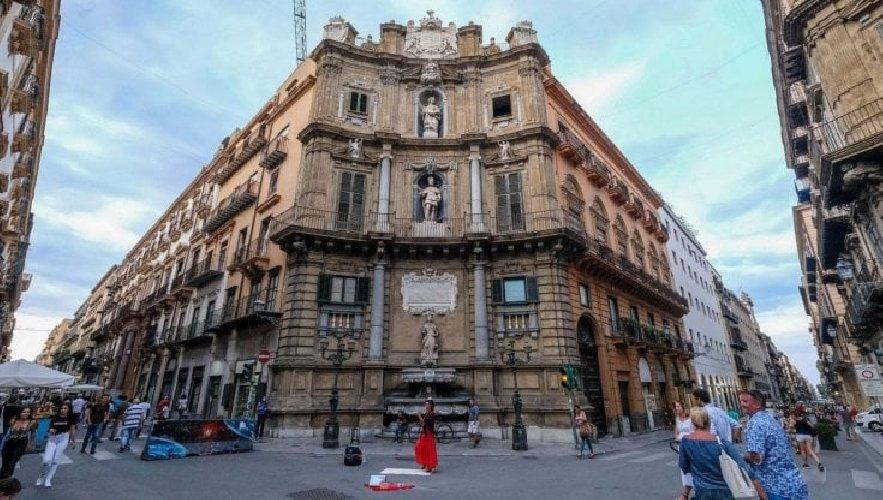 https://www.ragusanews.com//immagini_articoli/02-03-2021/1614694886-immobili-all-asta-si-vendono-pure-i-conventi-in-sicilia-250-foto-5-500.jpg