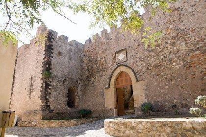 https://www.ragusanews.com//immagini_articoli/02-03-2021/1614694886-immobili-all-asta-si-vendono-pure-i-conventi-in-sicilia-250-foto-6-280.jpg