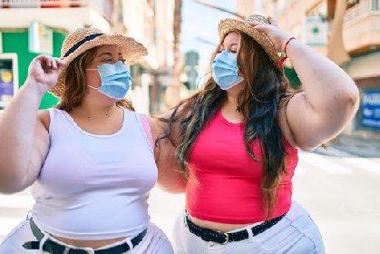 https://www.ragusanews.com//immagini_articoli/02-03-2021/covid-19-con-il-sovrappeso-e-l-obesita-i-rischi-aumentano-280.jpg