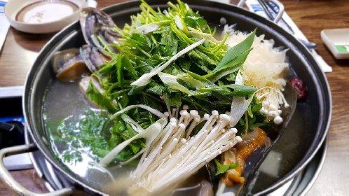 https://www.ragusanews.com//immagini_articoli/02-03-2021/dieta-del-minestrone-brucia-grassi-e-schema-settimanale-280.jpg