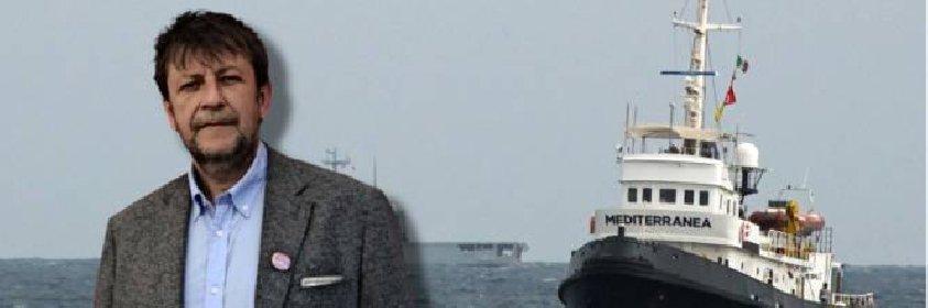 https://www.ragusanews.com//immagini_articoli/02-03-2021/migranti-indagine-mare-jonio-emerge-bonifico-280.jpg