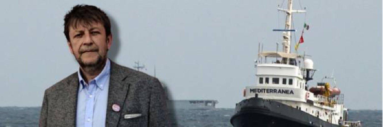 https://www.ragusanews.com//immagini_articoli/02-03-2021/migranti-indagine-mare-jonio-emerge-bonifico-500.jpg