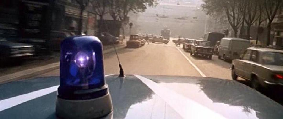 https://www.ragusanews.com//immagini_articoli/02-04-2015/furto-con-inseguimento-e-sparo-condannati-500.jpg